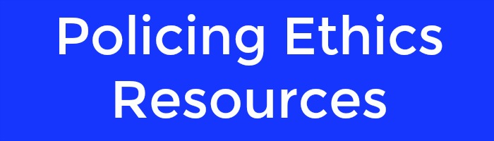 policing-ethics-resources