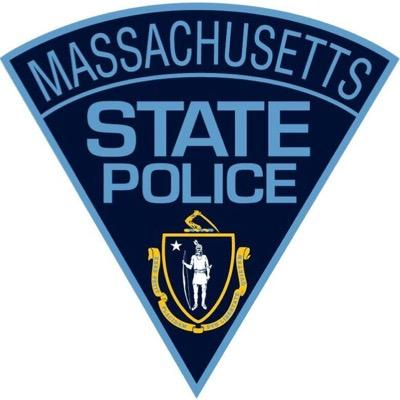 Massachusetts Police Officer Lauded as Good Samaritan