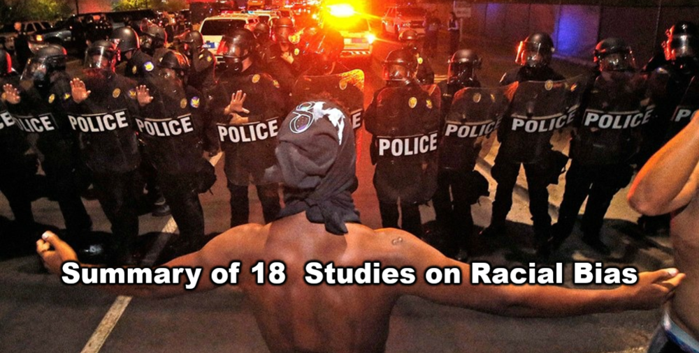 000-studies-on-racial-bias