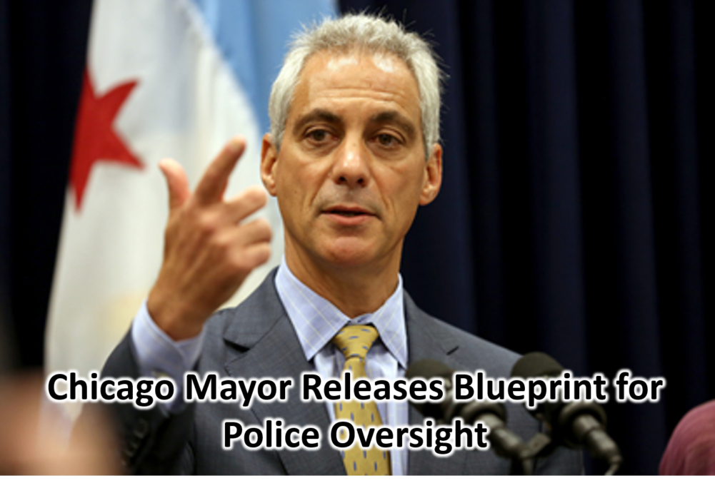 police-chicago-mayor-blueprint
