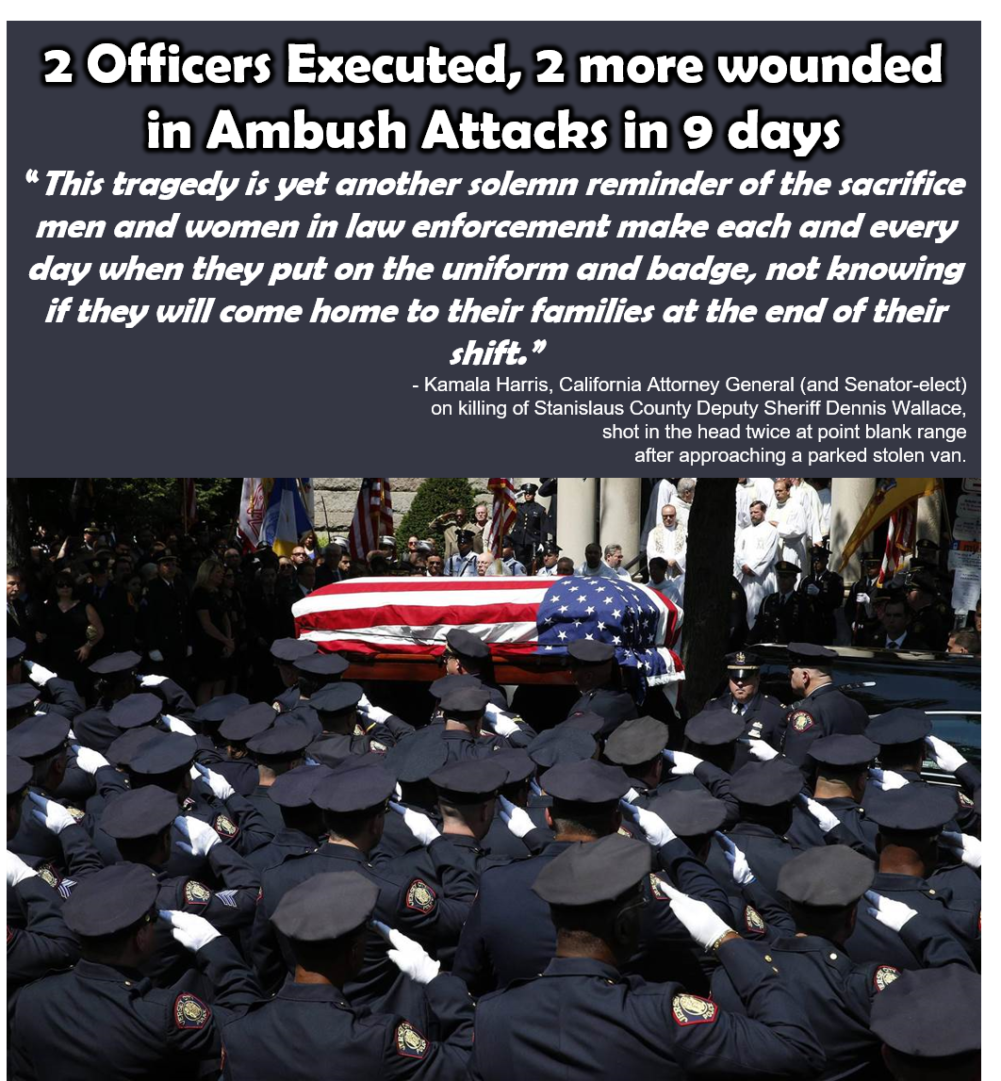 000-officers-executed