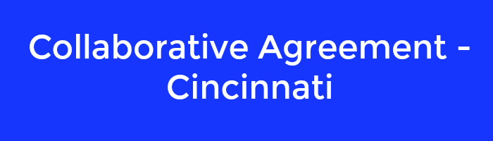 Collaborative agreement cincinnati exemplary policing collaborative agreement cincinnati platinumwayz