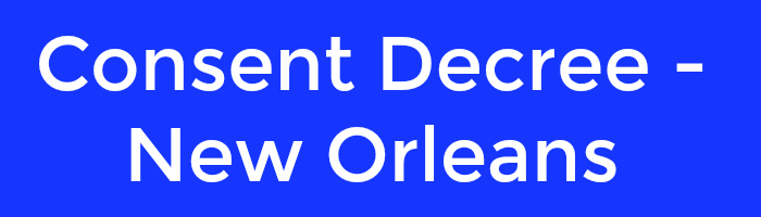 consent-decree-new-orleans